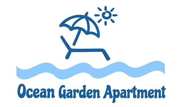www.oceangarden.pt