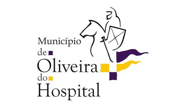 C.M. Oliveira do Hospital