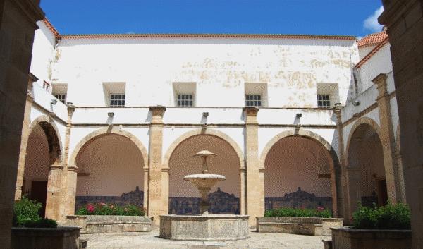 Museu Municipal T. Vedras
