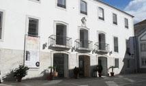 Galeria M. Torres Vedras