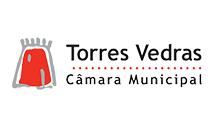 Centro da Interpretação da Comunidade Judaica Torres Vedras