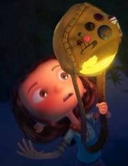 FILMINHOS INFANTIS