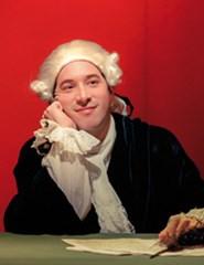 Pastéis de nata para Bach