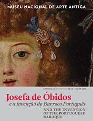 Exposição Josefa de Óbidos + MNAA