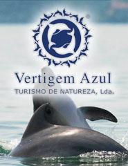 Observação dos Golfinhos 2016