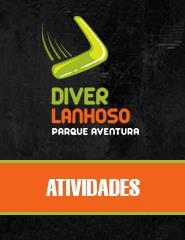 DiverLanhoso - Atividades