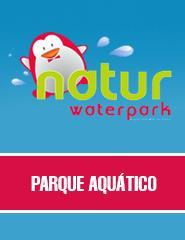 Naturwaterpark 2016 - Parque Aquático