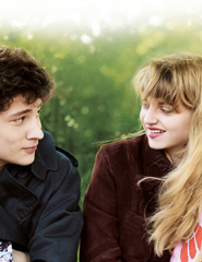 Três Recordações da Minha Juventude > De Arnaud Desplechin