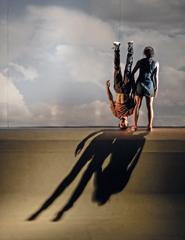 8b1db295e Bilhetes Fall de Victor Hugo Pontes - Teatro Virgínia
