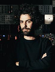 ANDRÉ GONÇALVES| Música Eterna