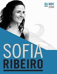Festival Caldas Nice Jazz 16 | Sofia Ribeiro