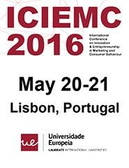 ICIEMC 2016