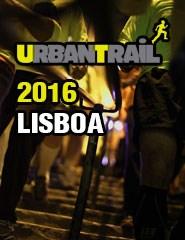 Urban Trail Lisboa 2016