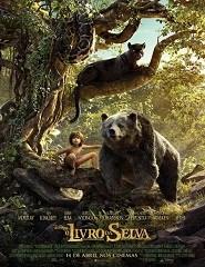 Resultado de imagem para o livro da selva