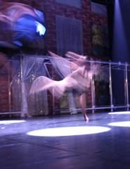 """""""XVIII Mostra de Dança"""" - Arte, Escola e Comunidade - Encontros """"16"""