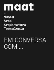 Conversa com o Artista Edgar Martins e o curador Sérgio Mah