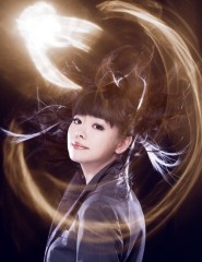 SPARK - Hiromi Uehara