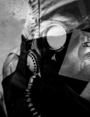 II - Os Últimos Dias da Humanidade - Guerra é Guerra