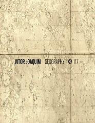 GEOGRAPHY/VITOR JOAQUIM