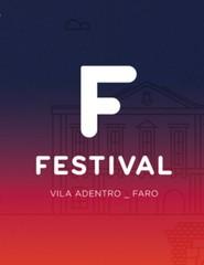 Festival F   Bilhete diário