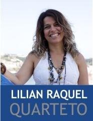 Lilian Raquel: Quarteto