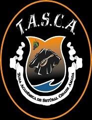 TASCA - IX  Por Terras do Sado