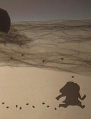 Barriga da Baleia | ANTÓNIO JORGE GONÇALVES - Famílias