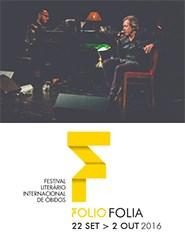 Sérgio Godinho com Filipe Raposo
