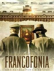 Cinema | FRANCOFONIA