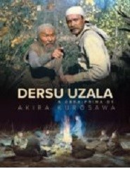 Cinema | DERSU UZALA