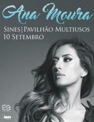Concerto Ana Moura