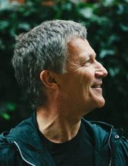 Michael Rother presents NEU!, Harmonia & solo works