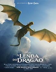 A Lenda do Dragão - VP