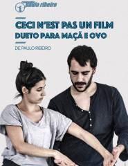 CECI N'EST PAS UN FILM