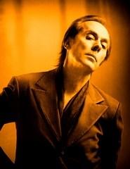 Peter Murphy (Casa da Música)