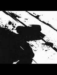 Imagem por Imagem (Cinema de Animação | Cof Cof + Stuart + Cândido +