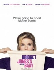 O Bebé de Bridget Jones