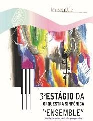 ENSEMBLE - Ass. Port. Instituições Ensino da Música