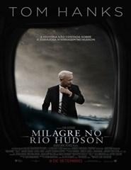 Milagre no Rio Hudson