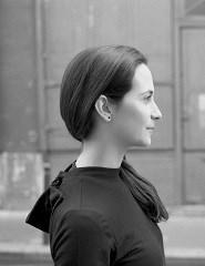 Satie.150 | JOANA GAMA