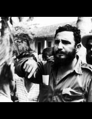DocLisboa | Cuba, Pueblo Armado + Historia de una Batalla + Ciclón +