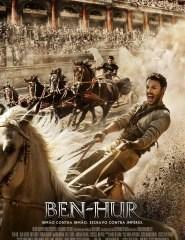 BEN-HUR (3D)