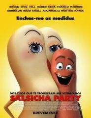 Salsicha Party