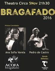 BRAGAFADO 2016
