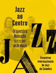 Orquestra Nomade (BR)