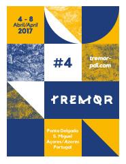 Tremor 2017