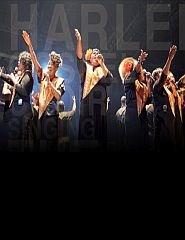Harlem Gospel Choir - Homenagem a Adele