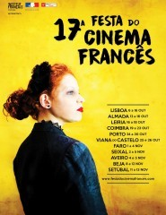 Marie et les Naufragés   Festa Cinema Francês