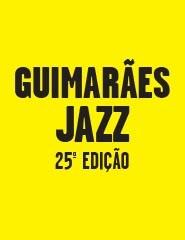 Uma História de Jazz