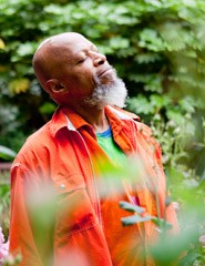 LARAAJI – Meditation Session